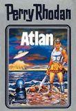 Perry Rhodan / Atlan