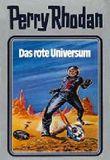 Perry Rhodan / Das rote Universum