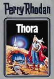 Perry Rhodan / Thora