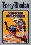 Perry Rhodan / Schrecken der Hohlwelt