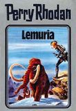 Perry Rhodan / Lemuria