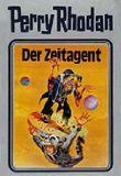 Perry Rhodan / Der Zeitagent