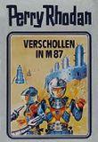 Perry Rhodan / Verschollen in M 87
