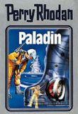 Perry Rhodan / Paladin