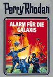 Perry Rhodan / Alarm für die Galaxis
