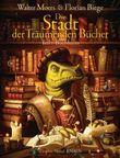 Buch in der Comics & Graphic Novels für Einsteiger Liste