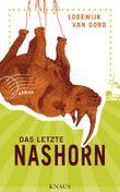 """Buch in der Frankfurter Buchmesse 2016 - Empfehlungen zum Gastland """"Flandern und Niederlande"""" Liste"""