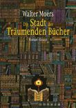 Buch in der Magic made in Germany – Deutsche Fantasy Liste