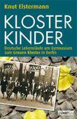 """Buch in der Ähnliche Bücher wie """"Meine Winsstraße"""" - Wer dieses Buch mag, mag auch... Liste"""