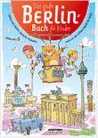 """Buch in der Ähnliche Bücher wie """"Das große Hamburg-Buch für Kinder"""" - Wer dieses Buch mag, mag auch... Liste"""