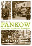 """Buch in der Ähnliche Bücher wie """"Zehlendorf"""" - Wer dieses Buch mag, mag auch... Liste"""