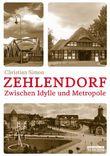 """Buch in der Ähnliche Bücher wie """"Steglitz"""" - Wer dieses Buch mag, mag auch... Liste"""