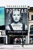 Traumberuf Popstar - und was Gott daraus machte