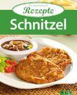 Schnitzel: Die beliebtesten Rezepte