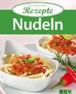 Nudeln: Die beliebtesten Rezepte