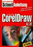 CorelDraw 6, 7, 8