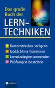 Das grosse Buch der Lerntechniken
