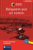 Lernkrimi Spanisch: Requiem für einen Torero