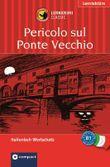 Gefahr am Ponte Vecchio