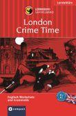 London Crime Time