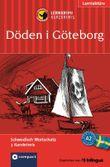 """Buch in der Ähnliche Bücher wie """"Mordet på fjorden"""" - Wer dieses Buch mag, mag auch... Liste"""