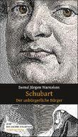 Schubart