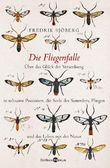 Die Fliegenfalle