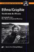Ethno / Graphie