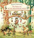Buch in der Leipziger Buchmesse 2017 - Empfehlungen zum Gastland Litauen Liste