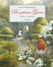 """Buch in der Ähnliche Bücher wie """"Evies Garten"""" - Wer dieses Buch mag, mag auch... Liste"""