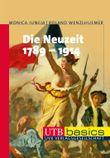 Die Neuzeit 1789-1914