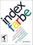 Index Farbe