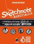 """Buch in der Ähnliche Bücher wie """"Das Sketchnote Handbuch"""" - Wer dieses Buch mag, mag auch... Liste"""