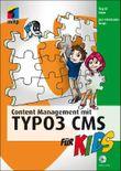 Content Management mit TYPO3 für Kids