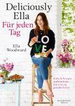 Deliciously Ella - Für jeden Tag