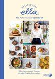 Buch in der Vom Bücherregal auf den Tisch - Die besten neuen Kochbücher 2019 Liste