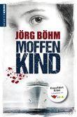 Buch in der Bestseller: Krimis und Thriller 2016 Liste