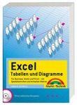 Excel Tabellen + Diagramme