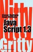 JavaScript 1.3