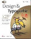 Design & Typografie für Dich