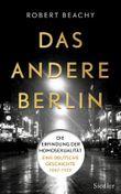 Das andere Berlin - Die Erfindung der Homosexualität