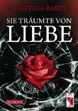 """Buch in der Ähnliche Bücher wie """"Das Schicksal ist ein mieser Verräter"""" - Wer dieses Buch mag, mag auch... Liste"""