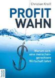 Profitwahn
