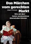 """Buch in der Ähnliche Bücher wie """"Des Menschen Wolf"""" - Wer dieses Buch mag, mag auch... Liste"""