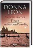 Veneizianisches Finale - Endstation Venedig