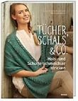 Tücher, Schals & Co.