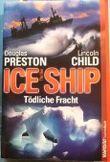 Ice Ship : Tödliche Fracht [k5t]