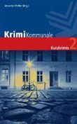 Krimi Kommunale 2