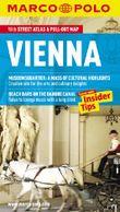 MARCO POLO Reiseführer Wien GB