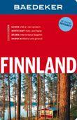 Baedeker Reiseführer Finnland